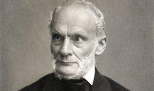 Rudolf Clausius (รูดอล์ฟ เคลาซิอุส)