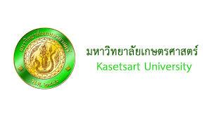 มหาวิทยาลัยเกษตรศาสตร์