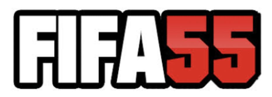 ข้อดีของการเล่น fifa55