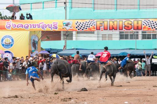 10 งานประเพณีของไทย วัฒนธรรมหนึ่งเดียวในโลก 13