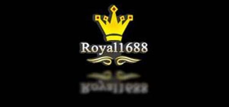 Royal1688 คาสิโนออนไลน์