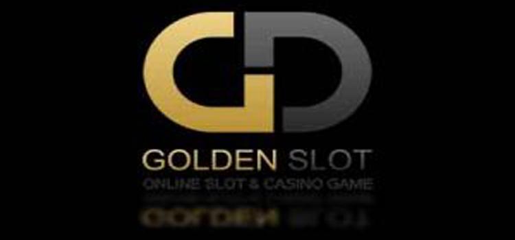Goldenslot คาสิโนออนไลน์