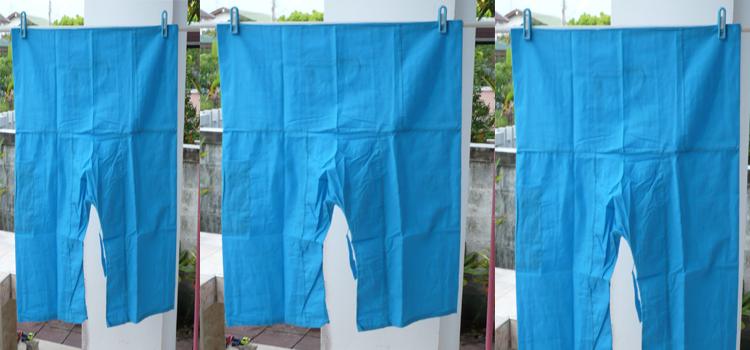 กางเกงเล