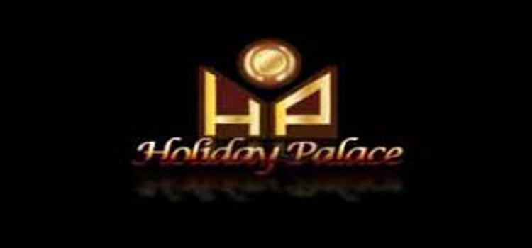 Holiday Palace คาสิโนออนไลน์