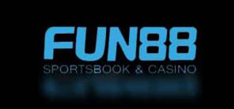 Fun88 คาสิโนออนไลน์