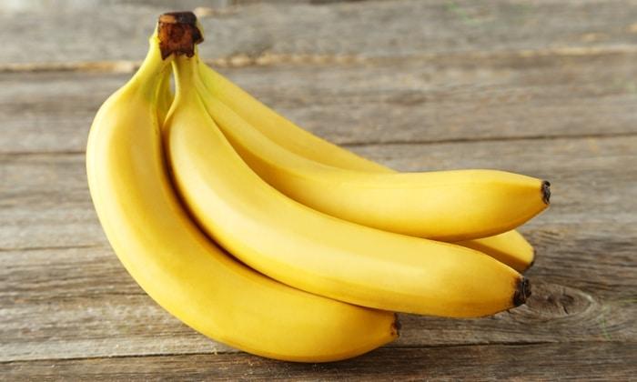 อาหาร 10 ชนิดที่ควรทานหลังจากการออกกำลังกาย 2