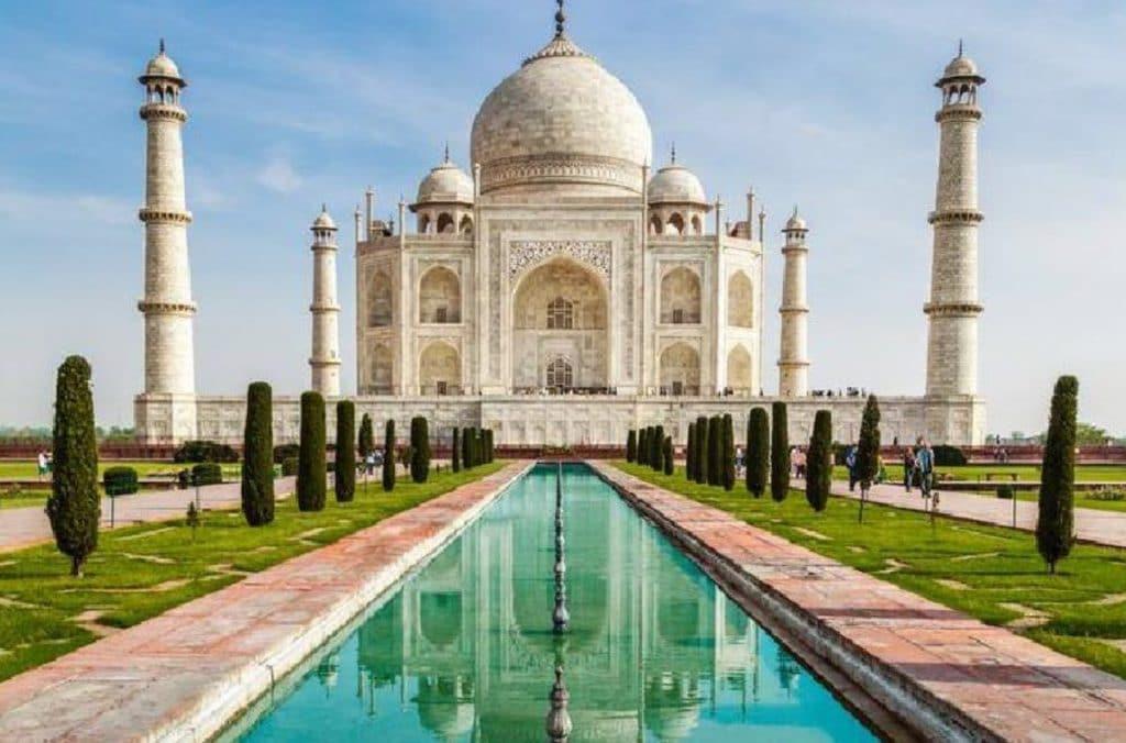 10 เรื่องที่คุณควรรู้ ก่อนเดินทางไปเที่ยวที่ประเทศอินเดีย 5
