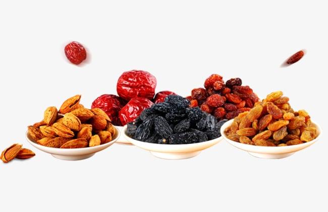 อาหาร 10 ชนิดที่ควรทานหลังจากการออกกำลังกาย 4