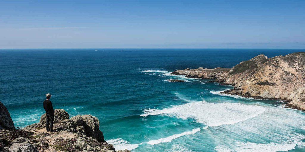 10 เกาะที่สวยที่สุดในโลก และมีนักท่องเที่ยวอยากไปมากที่สุด 9