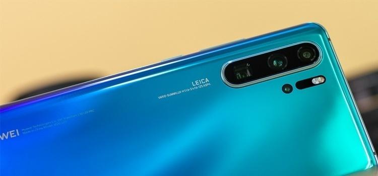 ส่องข้อมูลเบื้องต้นของ 10 สมาร์ทโฟนสุดเทพ ที่จะเปิดตัวในปี 2019 1
