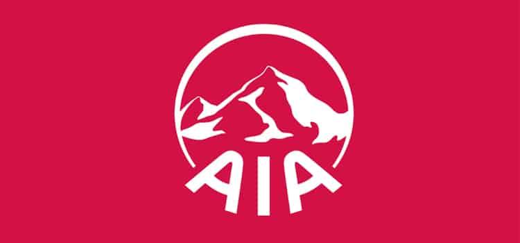 เอไอเอ ประเทศไทย (AIA)