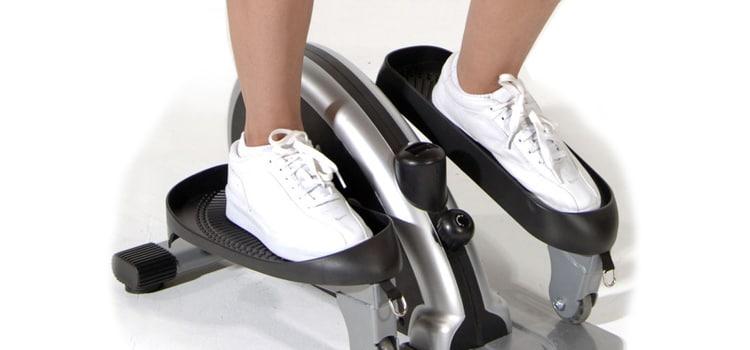 แค่ขยับร่างกาย ก็เท่ากับได้ออกกำลังกาย
