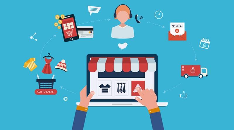10 ข้อที่ต้องรู้ ก่อนจะเป็นแม่ค้าขายของออนไลน์ 4