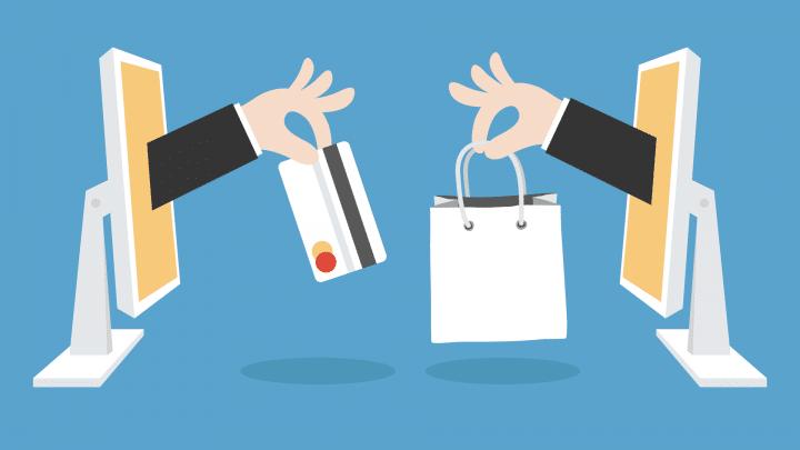10 ข้อที่ต้องรู้ ก่อนจะเป็นแม่ค้าขายของออนไลน์ 5