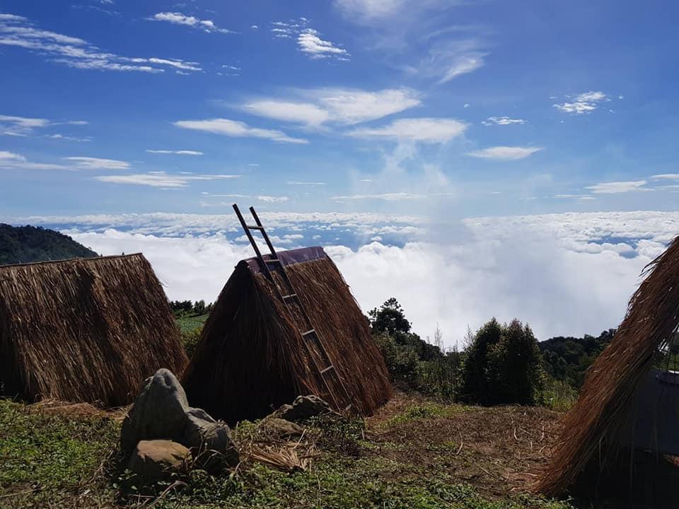 วิมานเมฆ ภูทับเบิก-02