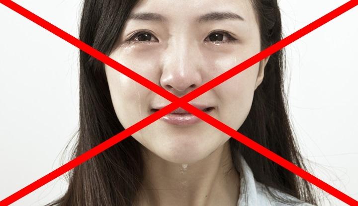 10 อันดับ ความเชื่อต้องห้าม ในวันตรุษจีน 9