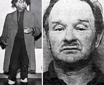 10 อันดับ ฆาตกรที่โหดที่สุด ของโลก 3