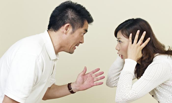10 อันดับ ความเชื่อต้องห้าม ในวันตรุษจีน 2