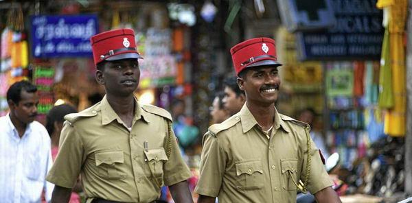 10 อันดับ เรื่องแปลกแต่จริง ของอินเดีย 27