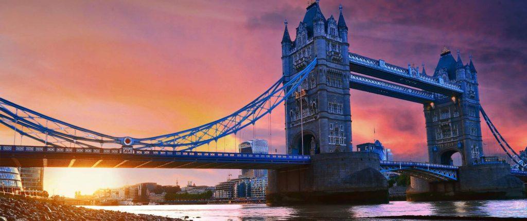 10 อันดับ เมืองที่สวยที่สุดในโลก 7