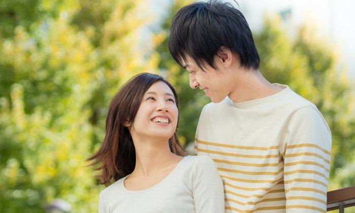 10 อันดับ เรื่องแปลกแต่จริง ในญี่ปุ่น 5
