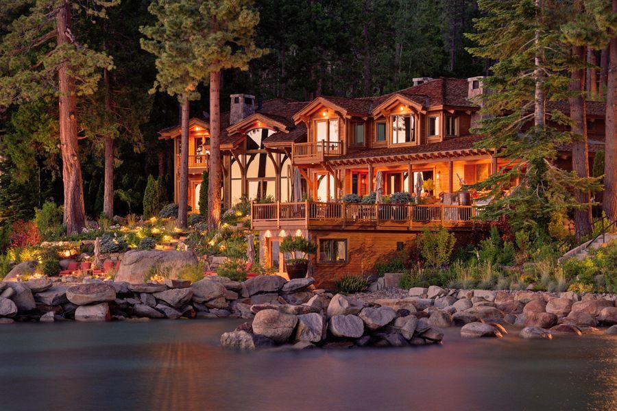 10 อันดับ บ้านที่แพงที่สุดในโลก 5