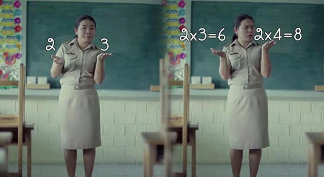 10 อันดับ ยูทูปเบอร์ไทย คนติดตามหลักล้าน 3