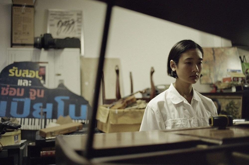 10 อันดับ หนังและซีรี่ย์ใน Netflix ยอดนิยมในไทย 2
