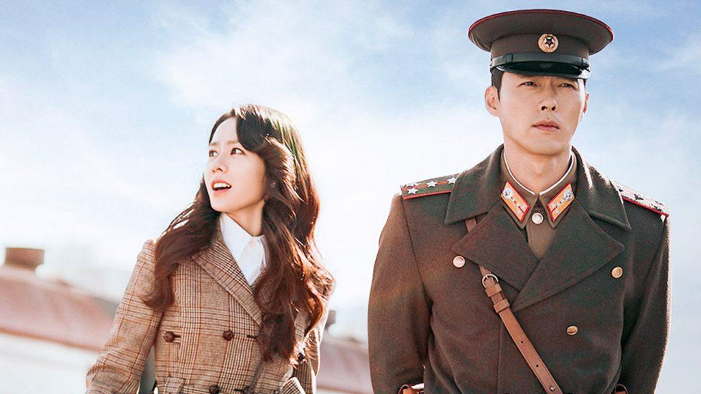 10 อันดับ หนังและซีรี่ย์ใน Netflix ยอดนิยมในไทย 3