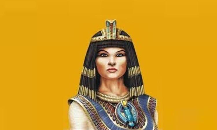 ศพผู้หญิงที่สวย จะถูกทิ้งให้เน่าเปื่อย เพื่อไม่ให้มีการข่มขืนศพ
