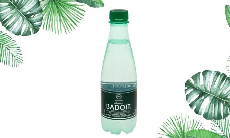 Badoit (บาดัวท์)
