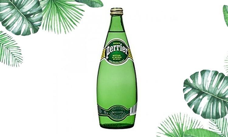 Perrier (เปอริเอ้)