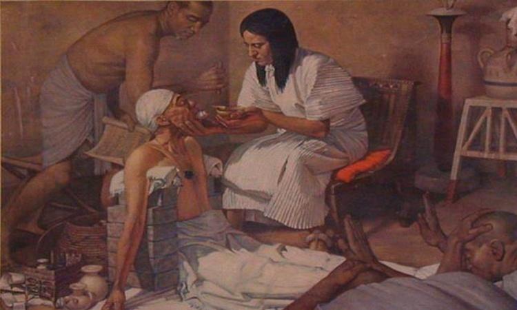 แพทย์เฉพาะทาง (ทวารหนัก)