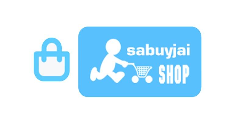 Sabuyjaishop