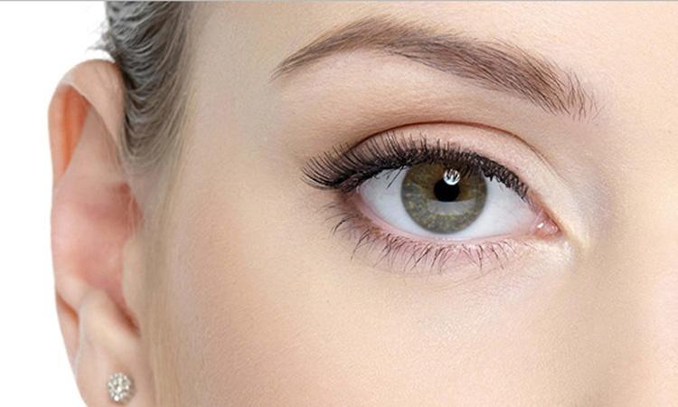 การศัลยกรรมตาสองชั้น