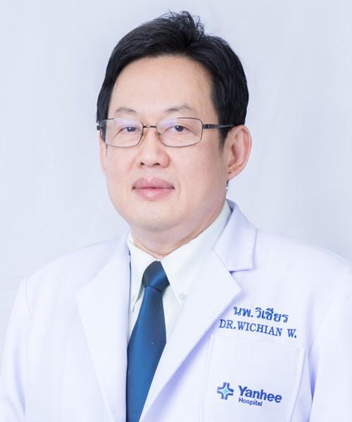 10 อันดับศัลยแพทย์เสริมหน้าอกสวยที่สุด 2021 30