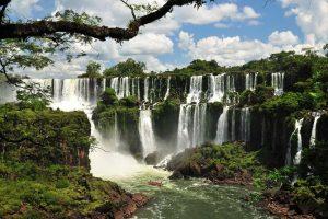 10 สุดยอดน้ำตกของโลก ที่สวยราวกับสวรรค์สร้าง 21