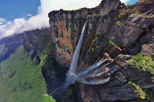 10 สุดยอดน้ำตกของโลก ที่สวยราวกับสวรรค์สร้าง 24