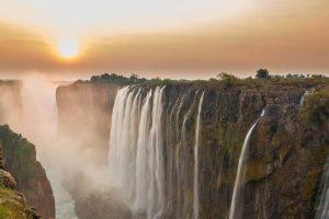 10 สุดยอดน้ำตกของโลก ที่สวยราวกับสวรรค์สร้าง 22