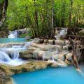 10 น้ำตกสวยของไทย ชีวิตนี้ต้องไปสักครั้งให้ได้ 2