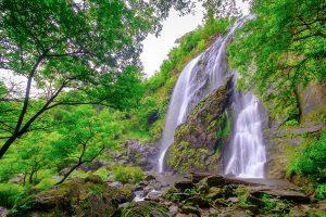 10 น้ำตกสวยของไทย ชีวิตนี้ต้องไปสักครั้งให้ได้ 25