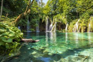 10 สุดยอดน้ำตกของโลก ที่สวยราวกับสวรรค์สร้าง 26