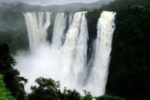 10 สุดยอดน้ำตกของโลก ที่สวยราวกับสวรรค์สร้าง 30