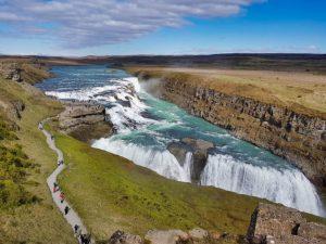 10 สุดยอดน้ำตกของโลก ที่สวยราวกับสวรรค์สร้าง 28